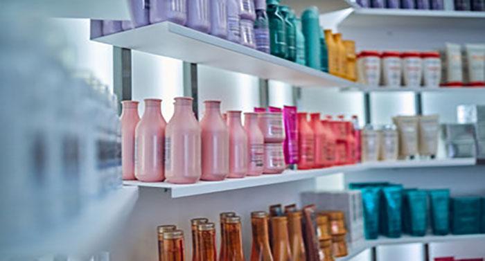 Momo Hair Products